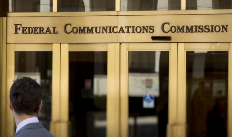 Media confidential fcc 2019 budget request increases 6 percent fcc 2019 budget request increases 6 percent malvernweather Image collections