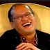 'Matagal na tayong binubugbog, malapit na tayong bumangon!' —Noynoy