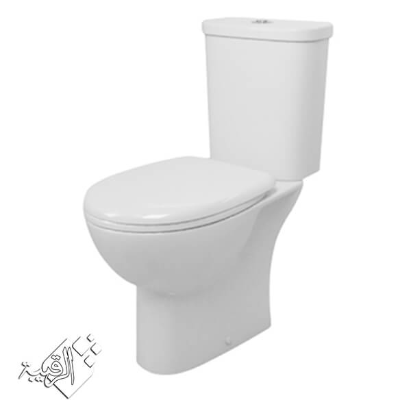 طقم حمام ليسيكو موديل أوسكار