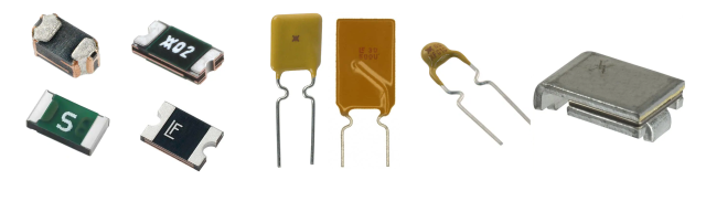 Tipe Saklar atau Switch Pada Rangkaian Elektronik