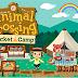Começou o evento de primavera em Animal Crossing: Pocket Camp