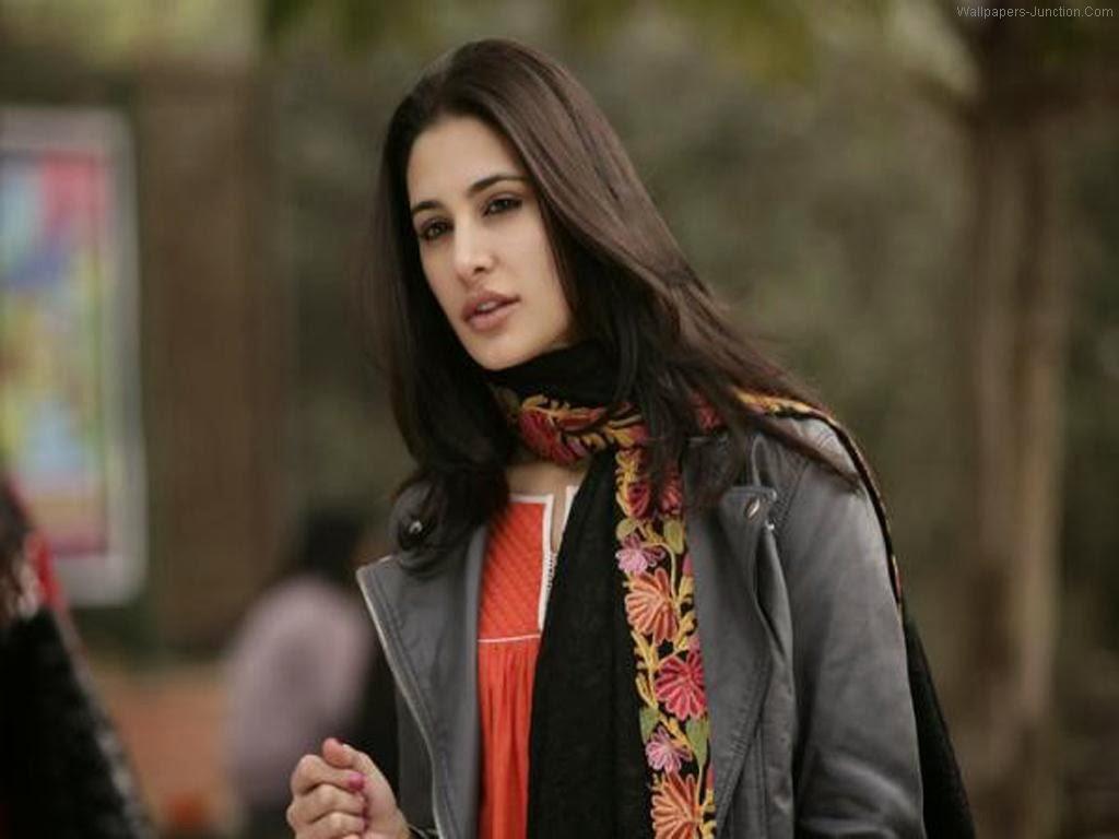 DESI LARKI: Pakistani Cute Girls