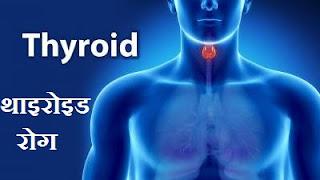 thyroid-symptoms-treatment-nuskhe-hindi