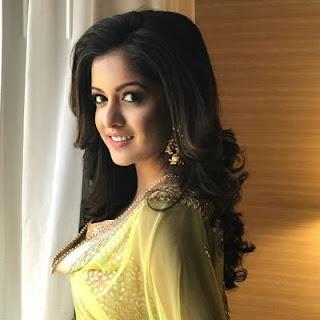 Ishita Dutta age, biography, and tanushree dutta, photos, image, hot photos, hot pics, wiki, bikini, instagram, facebook