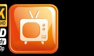 15 Free IPTV M3U M3U8 World Sports 06-12-2018