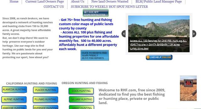 milerton lake fishing information camping, fishing and hunting