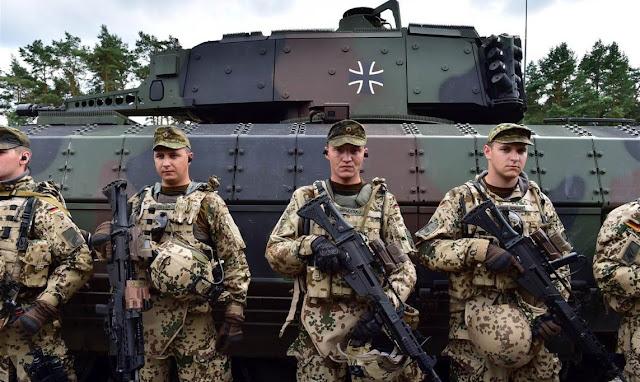 Alemania redefine su politica de seguridad nacional. - Página 2 Or-39034