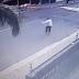 VÍDEO – Advogado reage e atira contra assaltantes em Passo Fundo