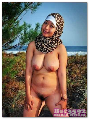 jilbab malaysia