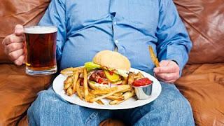Todo lo Que Debes Saber Acerca del Colesterol