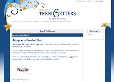 https://patterns.beadindex.com/Patterns/PTN-IS1-5-Morpheus-Beaded-Bead.aspx