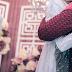 Lebihkan Ibu Mertua Kerana Kasih Ibu Orang Harus 'Dibeli'