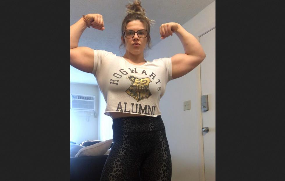 Best Bodybuilding Supplement (Part 1)