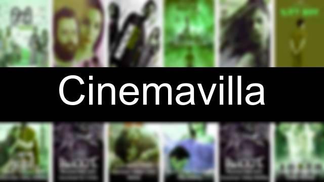 Cinemavilla 2021: Malayam Movies Download Website