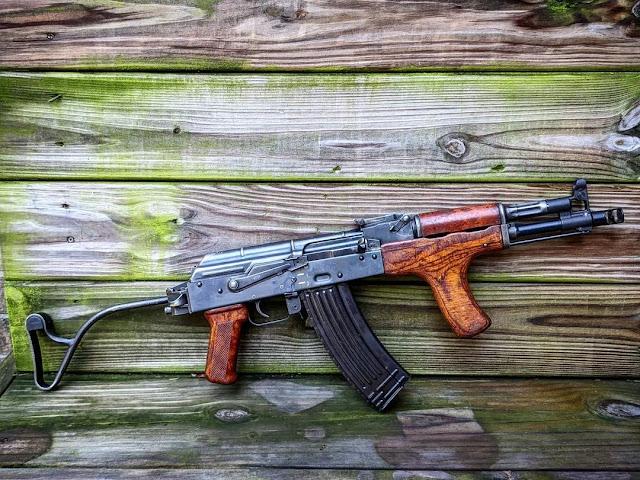 brassfarmer-matching-1990-AIMS74-Commando-SBR-Sidefolder-Right