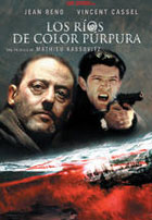 Rios de color purpura (2000)