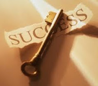 Strategi sukses belajar akuntansi perusahaan jasa