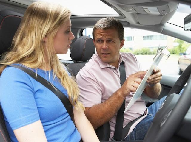 Khóa Học Lái Xe Ôtô Số Tự Động Hạng B1, Số Sàn B2 và Xe Tải Hạng C tại quận Gò Vấp