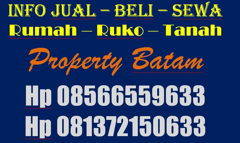 Jobsdb Tangerang Selatan Find Job Vacancies In Indonesia Jobsdb Indonesia Agen Property Batam Properti Batam Batam Property