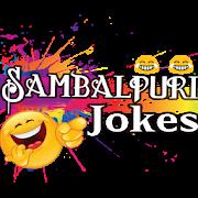 Sambalpuri Jokes
