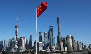 انكماش الناتج المحلي الإجمالي للصين اطلع على المستقبل بعد فيروس كورونا