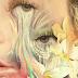 Trailer do documentário da Lady Gaga para a Netflix mostra cantora enfrentando dores no corpo
