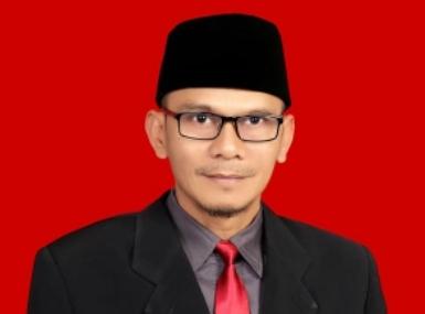 H.Jajang Jasmara Kembali Terpilih Menjadi Kades Kamulyan Kecamatan Manonjaya