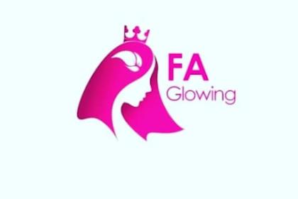 Lowongan Klinik FA Glowing Pekanbaru April 2021