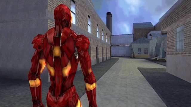 iron-man-2-ppsspp-game-download