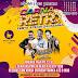 CD AO VIVO PRINCIPE NEGRO RETRÔ - BOTEQUIM 03-03-2019 DJ REBELDE