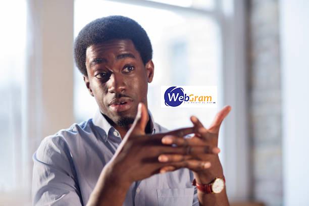 Quel langage choisir pour le développement de votre application web ? WEBGRAM, meilleure entreprise / société / agence  informatique basée à Dakar-Sénégal, leader en Afrique, ingénierie logicielle, développement de logiciels, systèmes informatiques, systèmes d'informations, développement d'applications web et mobiles