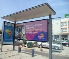 Projets, société, développement, économie, transport, région, urbain, Bus, Dakar, Dem, Dikk, LEUKSENEGAL, Sénégal, Afrique