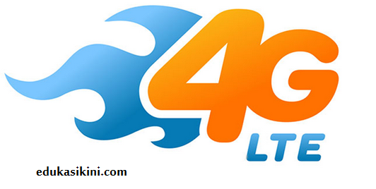 Kelebihan dan Aplikasi Teknologi Jaringan Telepon 4G