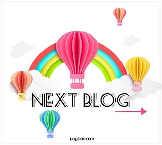 http://addinktivedesigns.com/2020/03/01/the-dimensionals-march-tutorial-bundle-mini-catalogue-blog-hop/