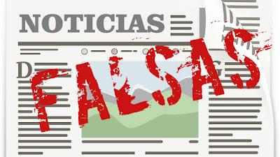 http://www.clasesdeperiodismo.com/2017/02/27/10-formulas-para-hacer-frente-a-las-noticias-falsas/#.WLVboffCgXw.twitter