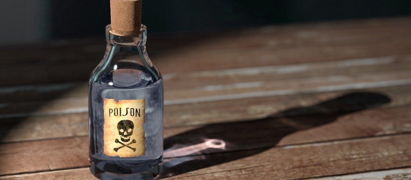 Επίθεση με οξύ: Η ΕΛΑΣ εντόπισε τις τελευταίες κλήσεις της γυναίκας με το βιτριόλι - Που οδηγούν όλα τα σενάρια;