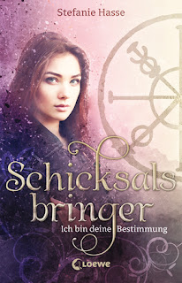 http://www.loewe-verlag.de/titel-1-1/schicksalsbringer_ich_bin_deine_bestimmung-8350/