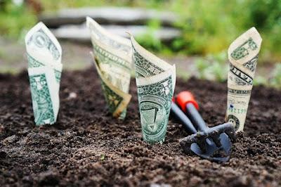 Le moment idéal pour investir son argent pour sa retraite est maintenant