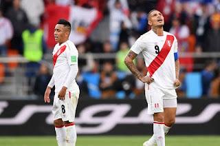 http://vnoticia.com.br/noticia/2875-franca-se-classifica-ao-vencer-o-peru-por-1-a-0-time-de-guerrero-esta-eliminado-da-copa
