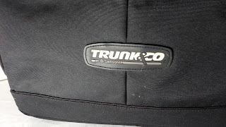Samsonite Trunk En Co.Johairistore Authentic Trunk Co By Samsonite 2 Way Laptop