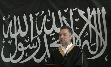 Imã pede que muçulmanos matem judeus para 'apressar o juízo final'