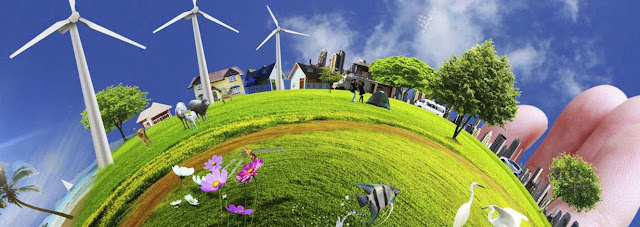 josco energy saving tips for smes