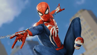 Spider-Man Fans Consider Boycotting PlayStation After Disney Deal Flops
