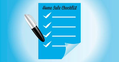 Helpful Tips That Help Your Property Sell Faster
