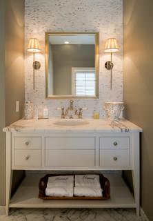 Elegant%2BVanity%2BMirrors%2Bwith%2BSink%2BDesign%2Bfor%2Bbathroom%2Bprepare%2B%25288%2529 25 Elegant Vanity Mirrors with Sink Design for Bathroom Prepare Interior