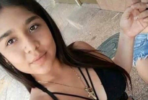 María Paula: la niña que murió de un disparo en su fiesta de XV años y de la que nadie dice nada