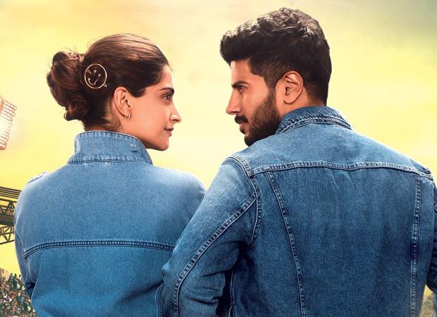 Sonam Kapoor & Dulquer Salmaan starrer 'The Zoya Factor' to be Released on September 20