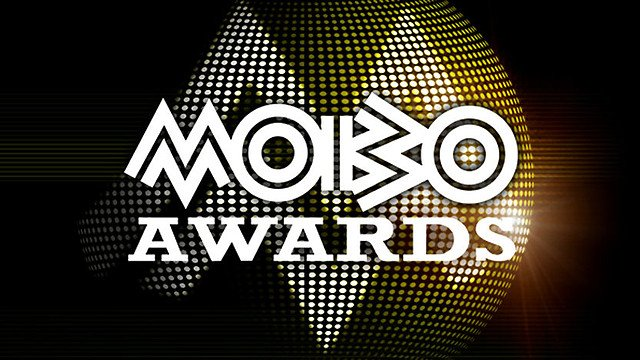 Full Nominations Of 2020 MOBO Awards Is Out!!! (See Full List)