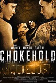 Watch Chokehold Online Free 2018 Putlocker