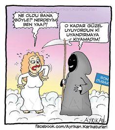 https://aynahikayesi.blogspot.com.tr/2017/09/romantik-hasta-doktora-kendini-anlatrsa.html